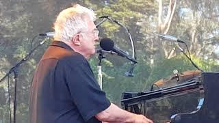 She Chose Me - Randy Newman - #HSB17 Sunday