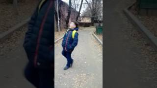 Песня ХЕЙ ПАТИМЕЙКЕР