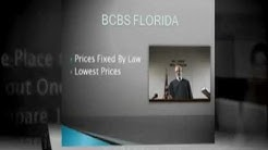 BCBS FL Blue Cross Blue Shield - Compare  to over 180 Compa