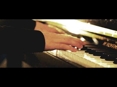 Lost N Found - (Free) Beautiful Sad Piano Instrumental Song