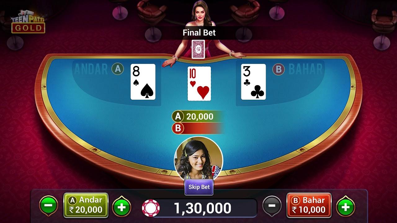 hijacker youtube games gambling