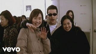 A1 - A1 Story - Living The Dream Part 6 @ www.OfficialVideos.Net