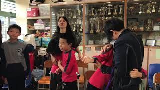 Publication Date: 2019-05-31 | Video Title: 2018-12-20 親子露營
