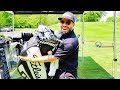 Epic Titleist Full Bag Fitting Experience