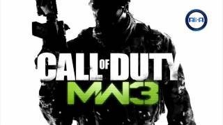 call of duty modern warfare 3 multiplayer perks kill streaks nuke stopping power cod mw3
