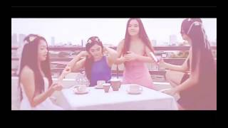 Download lagu Hanya Ingin kou Tahu - NDX Aka Cover Spesial