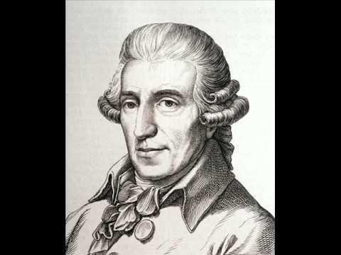 Haydn - L'Anima del Filosofo - Orfeo ed Euridice - Final Chorus - Oh, Che Orrore!