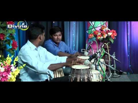 Goppa Devudavu // Bro.Hanoch // Telugu Christian Divine Channel Songs