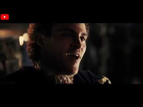 El Gladiador Película Completa En Español Latino Youtube
