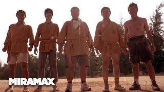 Video Shaolin Soccer | 'The Power' (HD) - A Stephen Chow Film | 2001 download MP3, 3GP, MP4, WEBM, AVI, FLV Juli 2018