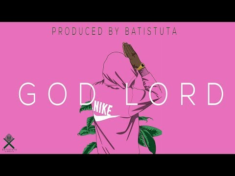    FREE    Epic Fusion Trap Beat - '' GOD LORD '' - 2018 - ( Prod By. Batistuta )
