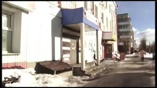 В Первоуральске закрыли кафе-кулинарию после проверки Роспотребнадзора