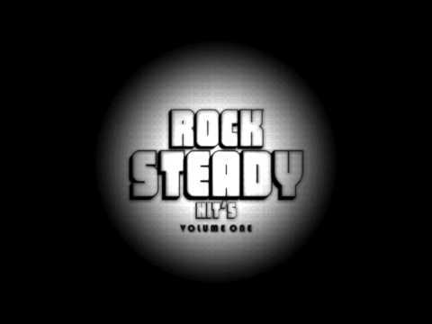 Rocksteady Hits Volume 1 (Full Album)