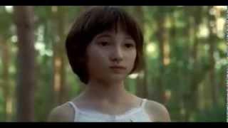 Trailer YUKI & NINA (F/J 2009) von Hippolyte Girardot, Nobuhiro Suwa (OmdU)
