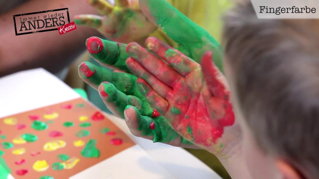 Kinder Fordern Und Fordern Mit Stoffmalerei Stoffe Bemalen