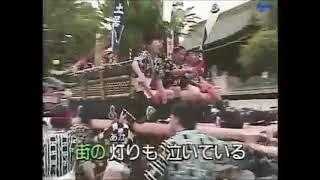 昭和62年(1987年) 動画はyou karaさんにお借りしました ありが...
