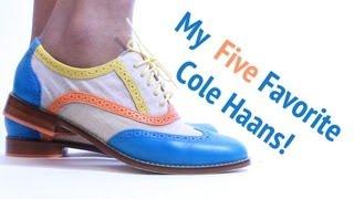 385-whoissugar 5 Of My Favorite Spring Cole Haans!