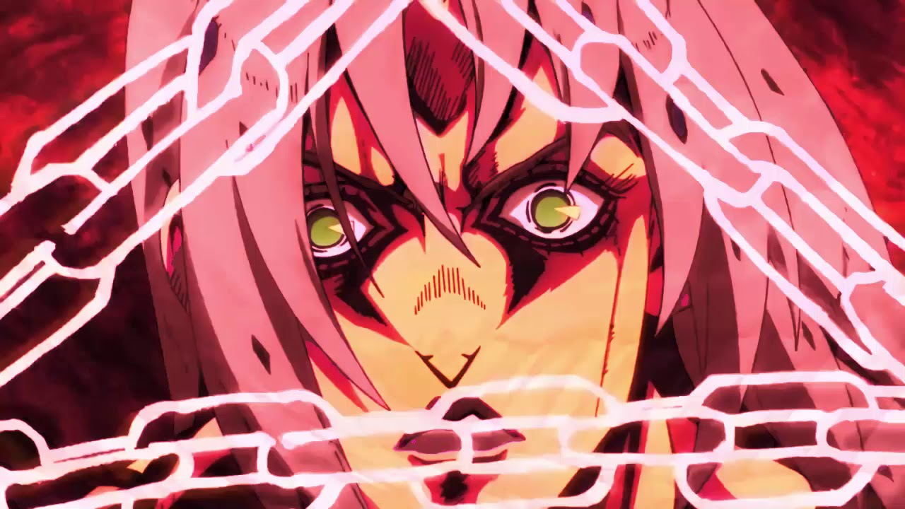 Traitor's Requiem Diavolo Version English Full