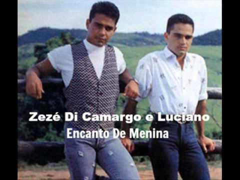 musicas zeze di camargo e luciano 1997