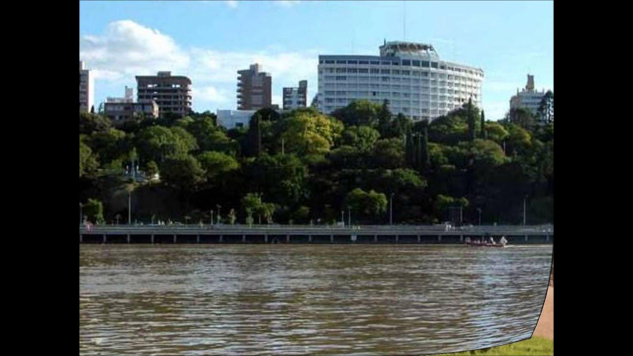 Amiga de ciudad de meacutexico mamando verga parte 2 - 3 7
