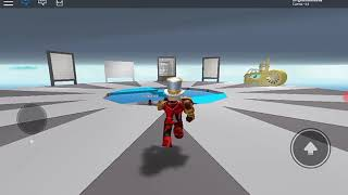 survive and disaster roblox Gameplay m.f.g