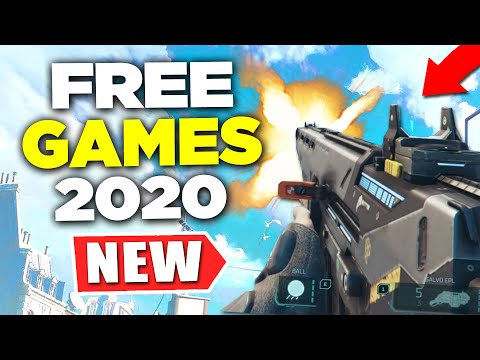 Did You Play Bejeweled Games? Click Here To Play Now from YouTube · Duration:  1 minutes 4 seconds