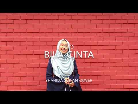 Bila Cinta - gio (short cover)