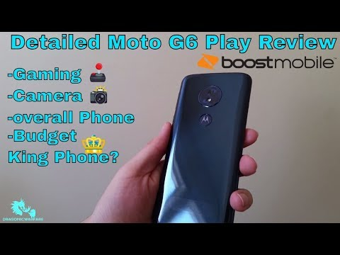 moto-g6-play-full-detailed-review-boost-mobile-(best-looking-budget-phone)-hd