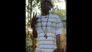 Stop Playin Around- Gifted Fagan Da Spinx Ft. Jahlar.wmv