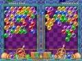 Puzzle Bobble 2 players