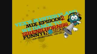 VMLM.02-We Dance2 Sirens,Horns&Funny Noises.(Fidget/Bailefunk) pt3