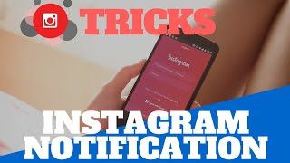 How To Turn On Instagram Message Notification Sound // Change Instagram Notification Sound