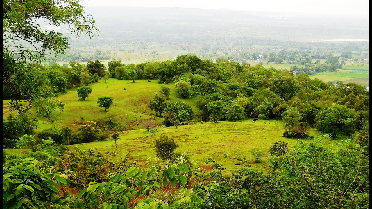 Image result for ananthagiri hills