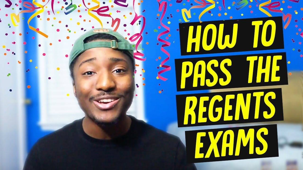 passing the regents essay 1 like = 1 passing regents grade for english regents (essay template):     subscribe for everyday content: bitly/subtopops never give up i.