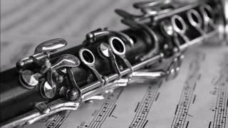 Shalaxo klarnet шалахо Кларнет Армянский