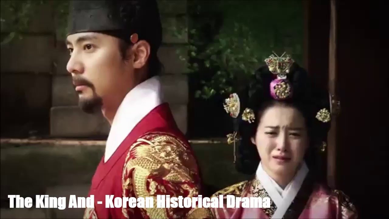 south korean drama series and the Korean television dramas and south korean tourism 309 circulation  korean  television drama series: 'winter sonata' and 'jewel in the palace', we discuss.