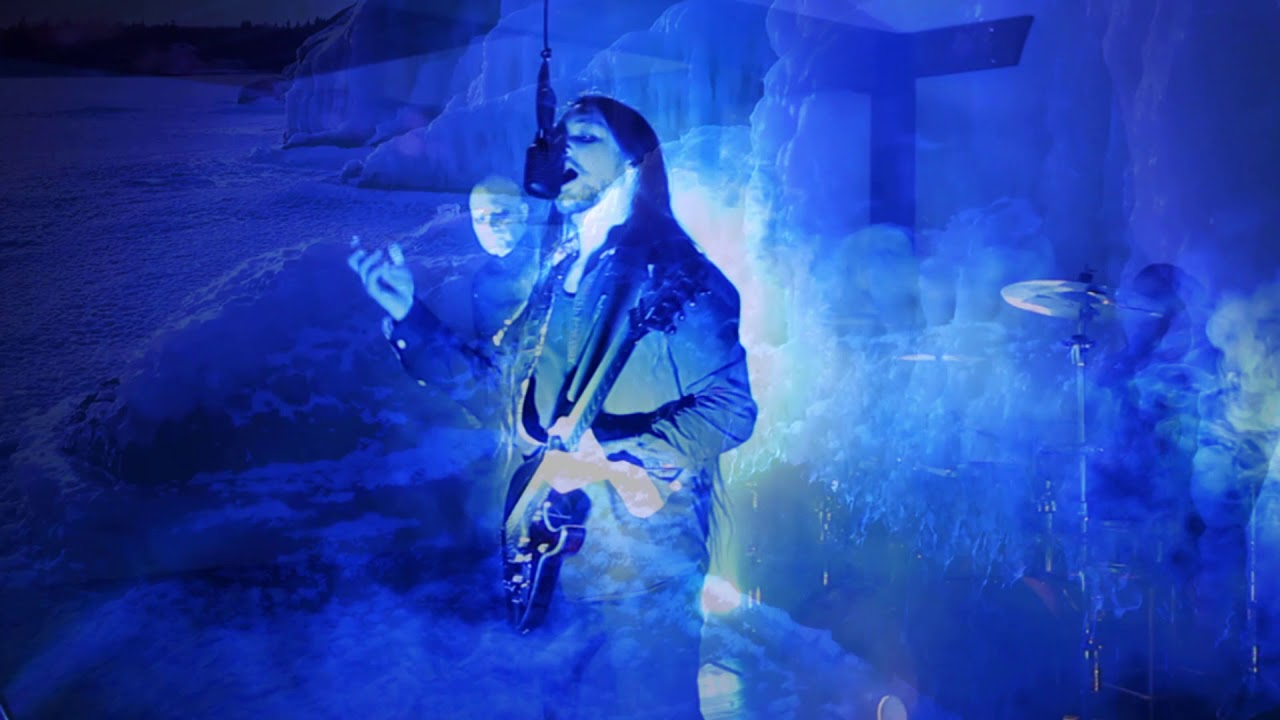 ghost ship octavius delirium download
