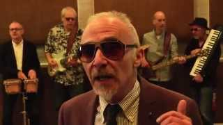 Graham Parker And The Rumour - Wall Of Grace