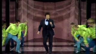Tom Jones - Whatcha Gonna Do - This is Tom Jones TV Show 1969 YouTube Videos