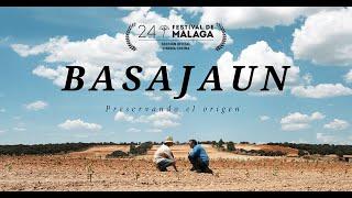 BASAJAUN - TRÁILER