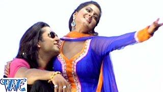 मिल गइलू तू ज़िंदगी में - Mil Gayilu Tu Zindagi Me - Raja Ji I Love You - Bhojpuri Hot Songs 2015