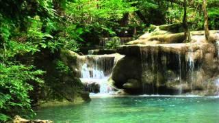 Repeat youtube video Tomb Raider Underworld ~ Thailand Music