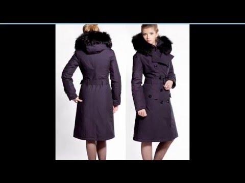 Купить Зимнюю Куртку,Парку,Пальто Со Скидкой 70% Без Наценок И .