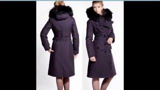 где купить ТЕПЛОЕ зимнее пальто трансформер?