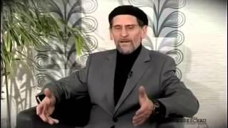 2012-12-21 Ist Kritik am Islam erlaubt?