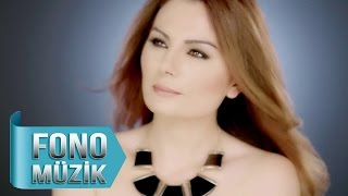 Özlem Eskimez - Magosa Limanı (Official Video)