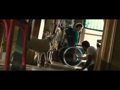 Tamam Miyiz - English Trailer