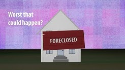 Who does private mortgage insurance really protect?