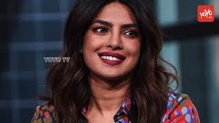 Priyanka Chopra | The Hottest Woman on the Planet | Watch Out How She Got That Title | YOYO TV Hindi