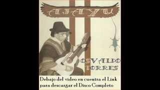 Osvaldo Torres - Alegria en el Norte